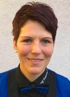 Sandra Möri
